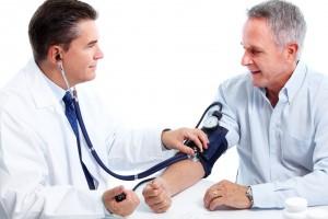 Hypertension-Reversal-Program-300×200