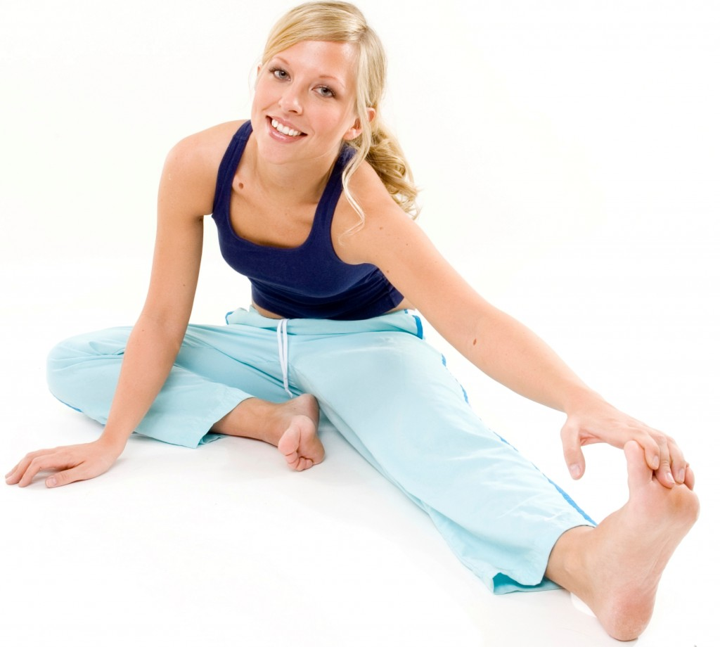 girl-stretching-1024×920
