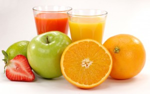 healthy-drinks1-300×189