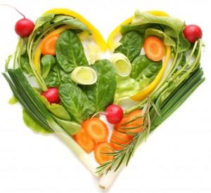 healthy-heart-300×275