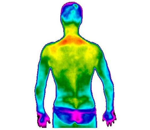 Больной-В-после-лечения(avatar)