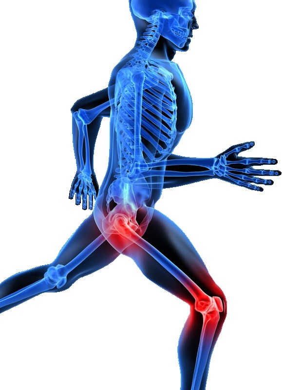 Knee-and-Hip-pain1