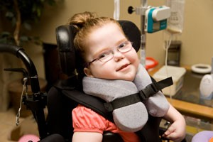 detskiy-cerebralnyy-paralich