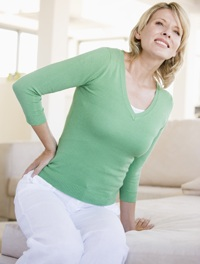 woman-back-pain