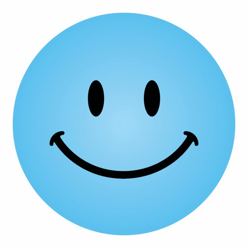 10MM_SMILE-06