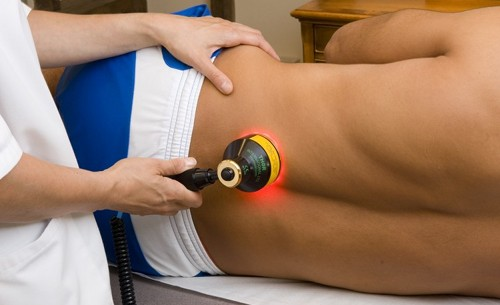 Phytolaserotherapy-treatment