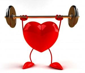 healthy-heart-300×258
