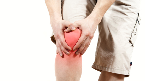 img-osteoarthritis