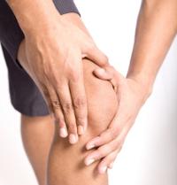 osteoarthrosis-3