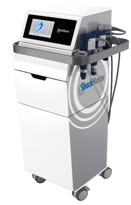 shockwave-therapy-device